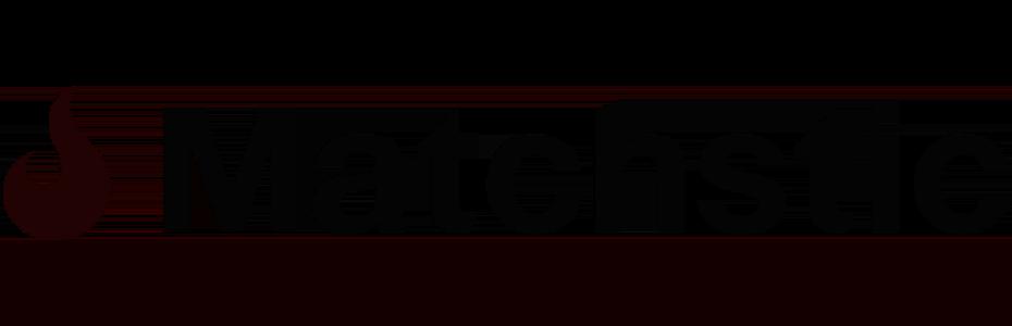 matchistic logo
